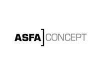 ASFA CONCEPT
