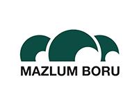 MAZLUM BORU